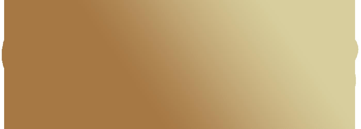 Yiannis Jewellery